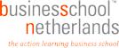 荷兰商学院国际硕士