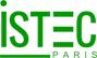 法国高等科学技术与经济(ISTEC)商业学院国际硕士