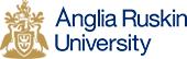 英国剑桥安格利亚鲁斯金大学国际硕士