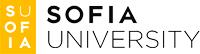 美国索菲亚大学国际硕士