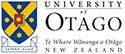 新西兰奥塔哥大学国际硕士