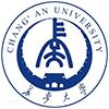 长安大学在职研究生