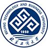 北京工商大学在职研究生