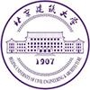 北京建筑大学在职研究生