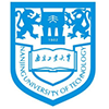 南京工业大学在职研究生