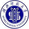 湖北师范大学继续教育学院理学在职研究生招生简章