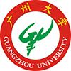 广州大学在职研究生