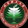 北京理工大学