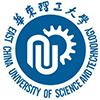 华东理工大学在职研究生