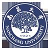 南昌大学理学院应用数学在职研究生招生简章