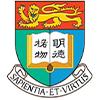 香港大学在职研究生