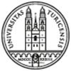 瑞士苏黎世大学国际硕士