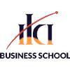 法国ILCI高等商学院国际硕士