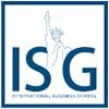 法国ISG高等管理学院国际硕士