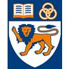 新加坡国立大学在职研究生